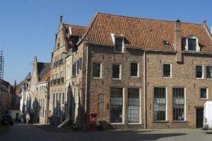 square Deventer
